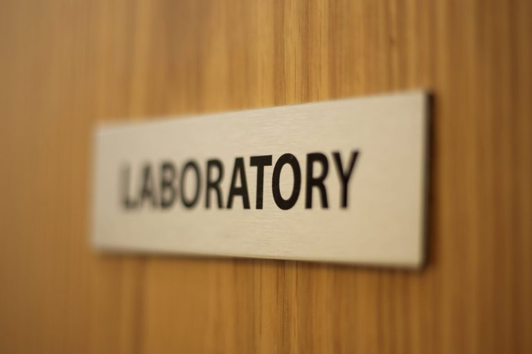 Dental Laboratory Basingstoke