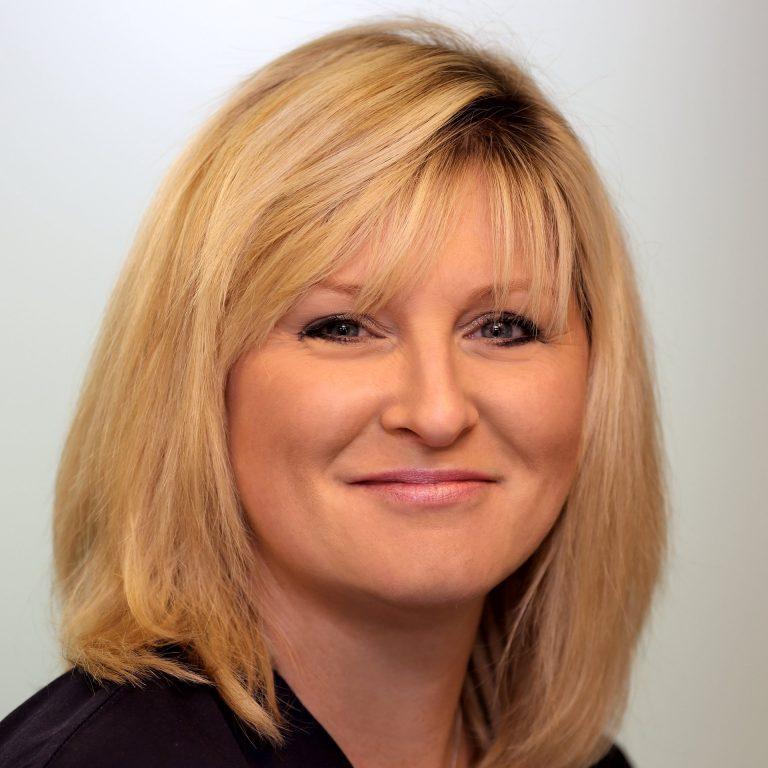 Sarah Davies Hygienist