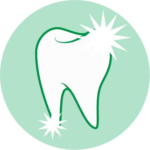 Emergency Dentist in Basingstoke