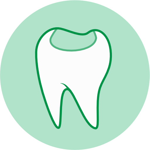 dentist surgery Basingstoke