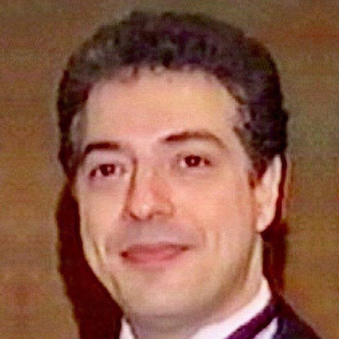 Dr Zaid Alabdi
